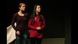 Avonworth High School musical rehearsal: 'Man… - (24/25)