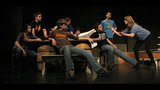 Avonworth High School musical rehearsal: 'Man… - (1/25)