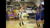 Photos, scores: WPIAL Basketball Championships - (5/25)