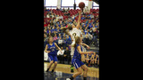 Photos, scores: WPIAL Basketball Championships - (1/25)
