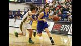 Photos, scores: WPIAL Basketball Championships - (18/25)