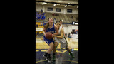 Photos, scores: WPIAL Basketball Championships - (20/25)