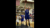 Photos, scores: WPIAL Basketball Championships - (7/25)