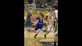 Photos, scores: WPIAL Basketball Championships - (21/25)