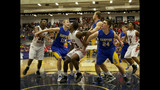Photos, scores: WPIAL Basketball Championships - (14/25)