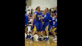 Photos, scores: WPIAL Basketball Championships - (13/25)