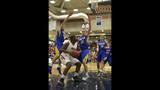 Photos, scores: WPIAL Basketball Championships - (2/25)