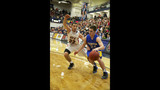 Photos, scores: WPIAL Basketball Championships - (16/25)