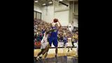 Photos, scores: WPIAL Basketball Championships - (12/25)