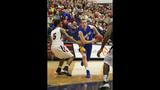 Photos, scores: WPIAL Basketball Championships - (25/25)