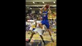 Photos, scores: WPIAL Basketball Championships - (23/25)