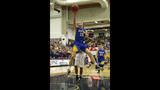 Photos, scores: WPIAL Basketball Championships - (8/25)