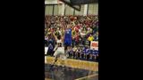 Photos, scores: WPIAL Basketball Championships - (17/25)
