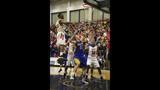 Photos, scores: WPIAL Basketball Championships - (3/25)