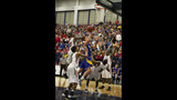 Photos, scores: WPIAL Basketball Championships - (19/25)