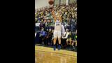 Photos, scores: WPIAL Basketball Championships - (11/25)