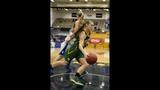 Photos, scores: WPIAL Basketball Championships - (10/25)