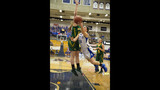 Photos, scores: WPIAL Basketball Championships - (24/25)