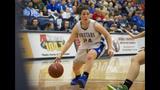 Photos, scores: WPIAL Basketball Championships - (4/25)