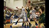 Photos, scores: WPIAL Basketball Championships - (22/25)