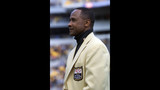 Photos: Lynn Swann through the years - (17/25)