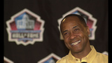 Photos: Lynn Swann through the years - (11/25)