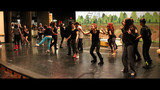 Baldwin High School musical rehearsal:… - (7/25)