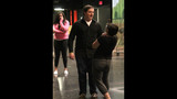 Baldwin High School musical rehearsal:… - (18/25)