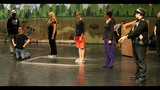 Baldwin High School musical rehearsal:… - (9/25)