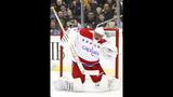 GAME PHOTOS: Penguins 2, Capitals 0 - (5/10)
