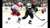 GAME PHOTOS: Penguins 2, Capitals 0 - (7/10)