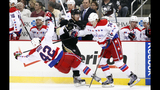 GAME PHOTOS: Penguins 2, Capitals 0 - (6/10)