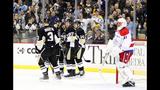 GAME PHOTOS: Penguins 2, Capitals 0 - (2/10)
