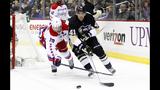 GAME PHOTOS: Penguins 2, Capitals 0 - (9/10)