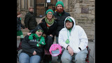 Pittsburgh celebrates St. Patrick's Day - (8/25)