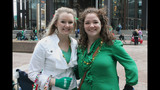 Pittsburgh celebrates St. Patrick's Day - (23/25)