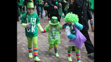 Pittsburgh celebrates St. Patrick's Day - (13/25)