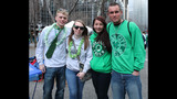 Pittsburgh celebrates St. Patrick's Day - (25/25)