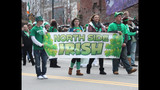Pittsburgh celebrates St. Patrick's Day - (20/25)