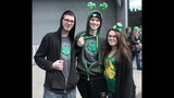 Pittsburgh celebrates St. Patrick's Day - (5/25)