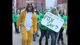 Pittsburgh celebrates St. Patrick's Day - (22/25)