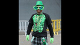 Pittsburgh celebrates St. Patrick's Day - (7/25)