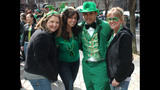 Pittsburgh celebrates St. Patrick's Day - (3/25)