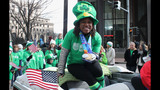 Pittsburgh celebrates St. Patrick's Day - (18/25)