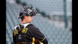 2014 Pittsburgh Pirates spring training PHOTOS - (14/25)