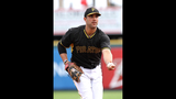 2014 Pittsburgh Pirates spring training PHOTOS - (22/25)