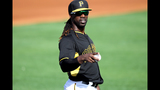 2014 Pittsburgh Pirates spring training PHOTOS - (15/25)