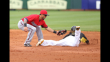 2014 Pittsburgh Pirates spring training PHOTOS - (23/25)