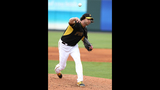 2014 Pittsburgh Pirates spring training PHOTOS - (12/25)