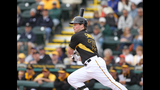 2014 Pittsburgh Pirates spring training PHOTOS - (17/25)